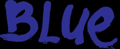 Logo Blue Nijmegen