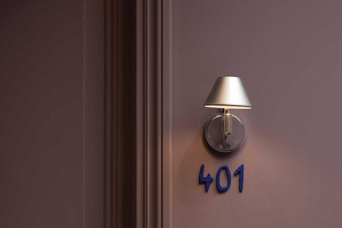 blue-room-5