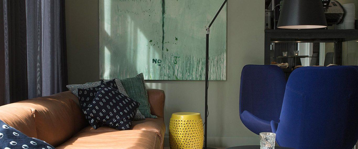 juliette lounge
