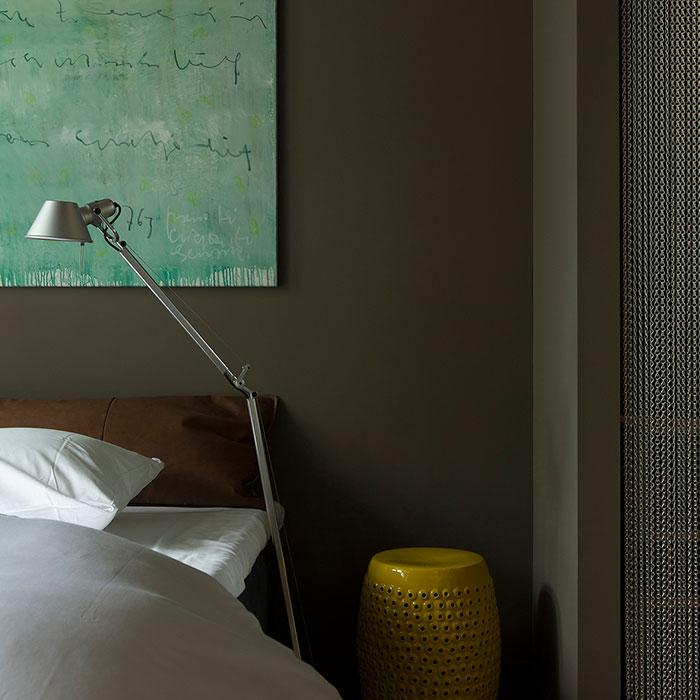 hotel-nijmegen-blue-hotelkamer