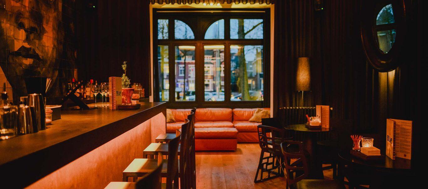 bar-nijmegen-juliette-interieur
