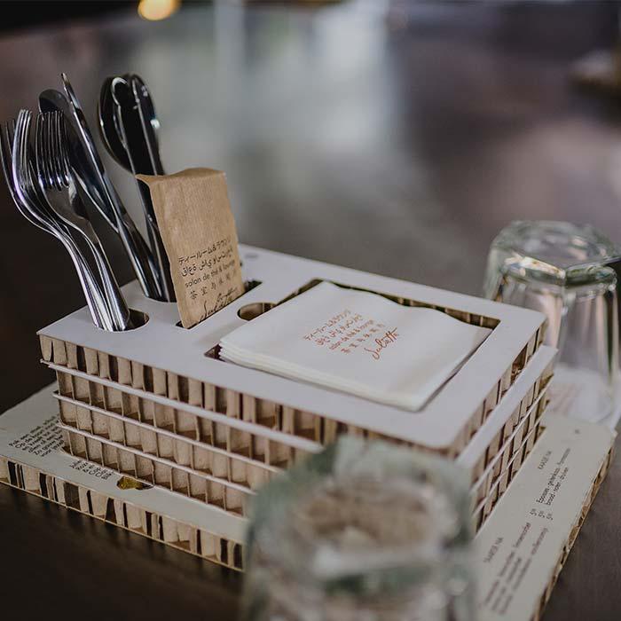 juliette nijmegen hotelrestaurant