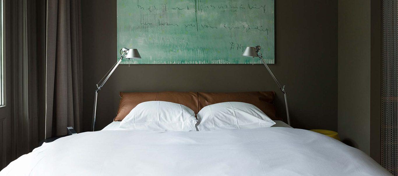 hotel-nijmegen-centrum-overnachting