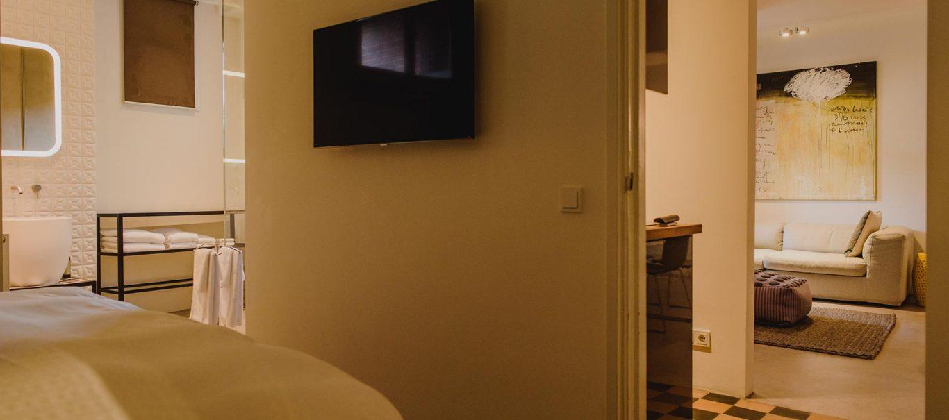 longstay-appartement-blue-nijmegen-kamer