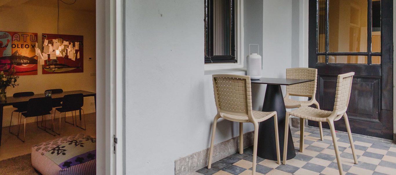 longstay-appartement-blue-nijmegen-terras