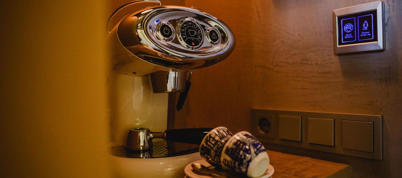 longstay-appartement-blue-nijmegen-koffie